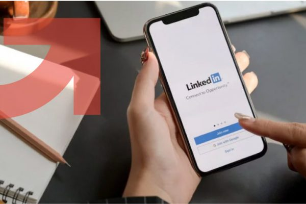 Why is LinkedIn important for your career?