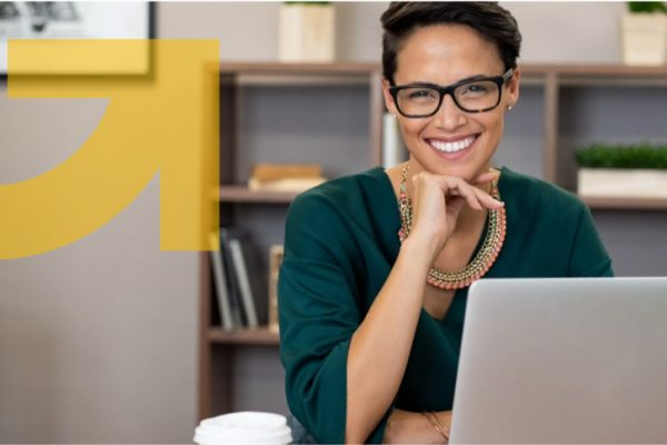 5 pieces of career advice for millennials