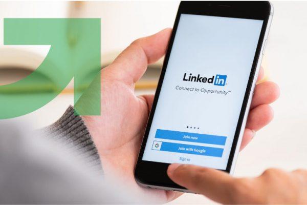 How to create a stunning LinkedIn profile?