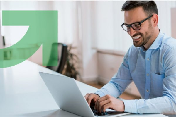 Top 7 tips to find your dream job