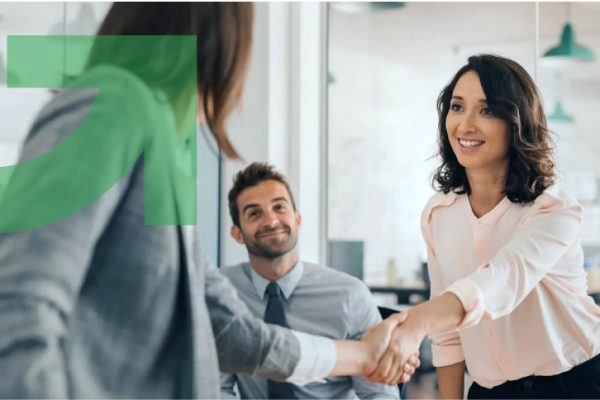 How to ask your boss for a promotion?