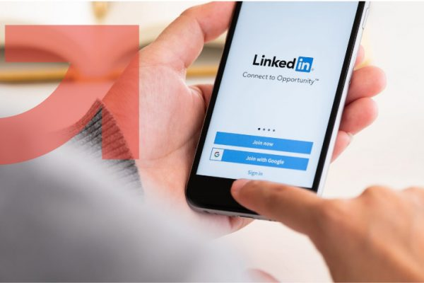 8 reasons why you should use LinkedIn to connect with other professionals