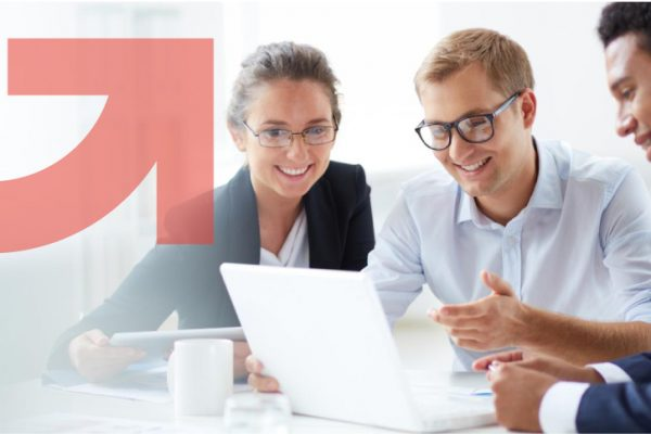 What is career networking and why is it important?