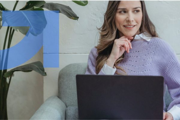 Why is online reputation management important?